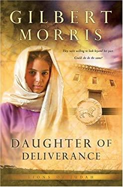 Daughter of Deliverance 9780764229213