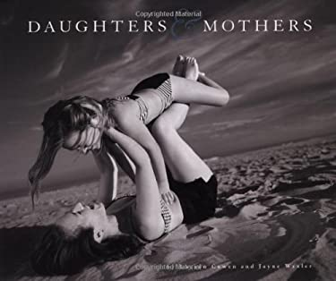 Daughters and Mothers 9780762411092