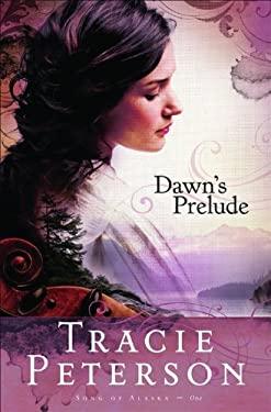 Dawn's Prelude 9780764207235