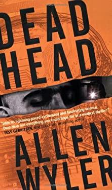 Dead Head 9780765355966