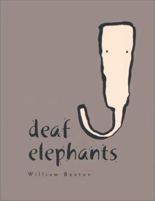 Deaf Elephants 9780764920233