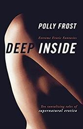 Deep Inside: Extreme Erotic Fantasies 2955771
