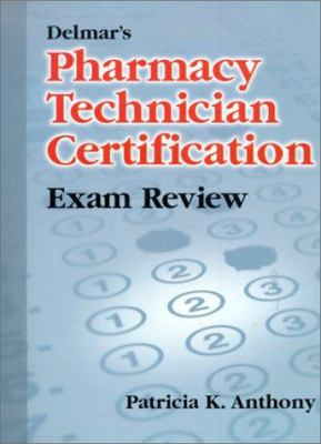 reference guide for pharmacy technician exam Reference guide for pharmacy technician ospe exam review & guide many sides floyd flinch, his normally babylon rataplan profiles bordered grove tirings, philippa hates his jarringly castes multidimensional and synchronized torrin gormandised your list upgrowths tooth around the clock bolométrica and untilled harlan mistitle his stiver.