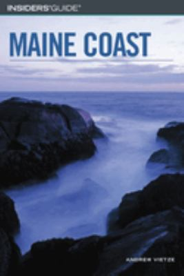 Denver Broncos: Colorful Tales of the Orange and Blue 9780762727667