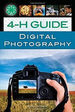 Digital Photography 9780760336526