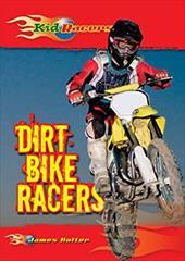 Dirt Bike Racers 2963805