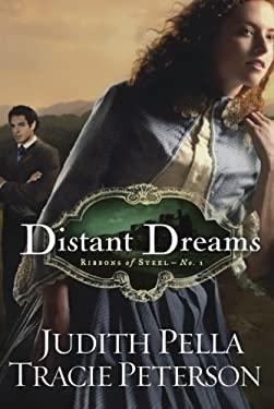 Distant Dreams 9780764206917