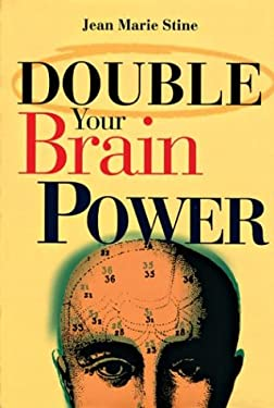 Double Your Brain Power 9780760715796