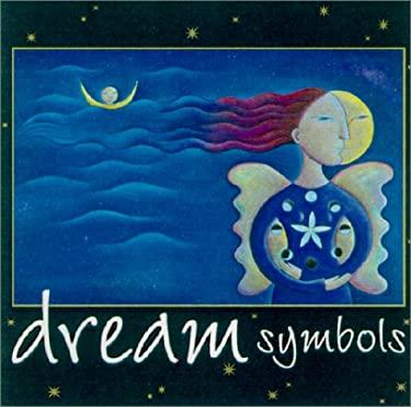 Dream Symbols 9780762413942
