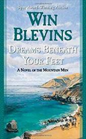 Dreams Beneath Your Feet 2956849