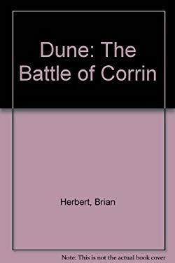 Dune: The Battle of Corrin, Limited Edit
