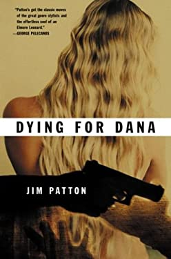 Dying for Dana 9780765306494