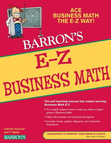 Economics Business Mathematics