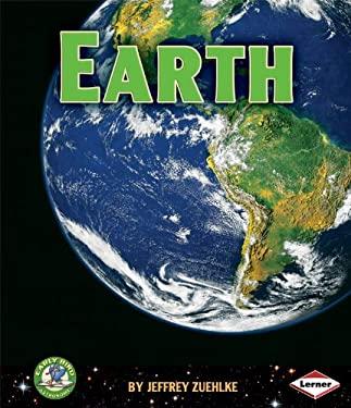 Earth 9780761341499