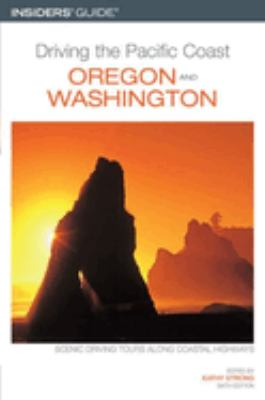 Econoguide Cruises: Cruising the Caribbean, Hawaii, New England, Alaska, and Europe [With Coupons] 9780762738717