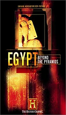 Egypt: Beyond the Pyramids