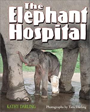 Elephant Hospital 9780761317234
