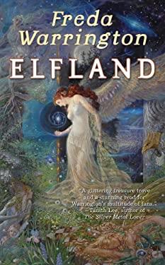 Elfland 9780765358400