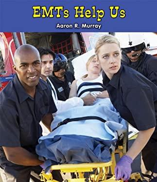 Emts Help Us 9780766040502