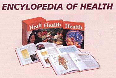 Encyclopedia of Health 9780761473473
