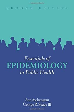 epidemiology and public health problems Epidemiology is the study of how often diseases  residents in a specified health  to assess the effectiveness of measures to control old problems.