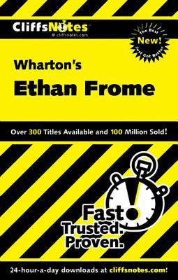 Ethan Frome 9780764586811
