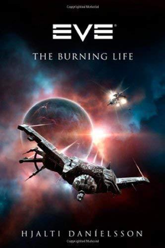 Burning Life