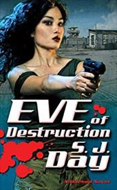 Eve of Destruction 2957933