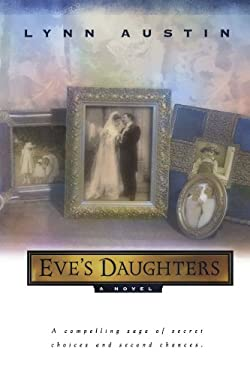 Eve's Daughters 9780764221958