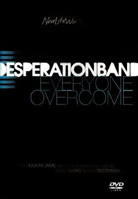Everyone Overcome