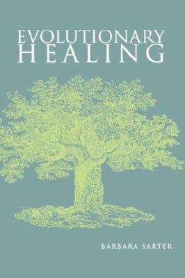 Evolutionary Healing 9780763718084