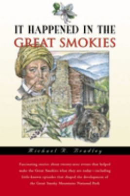 Exploring Cape Hatteras and Cape Lookout National Seashores 9780762726097