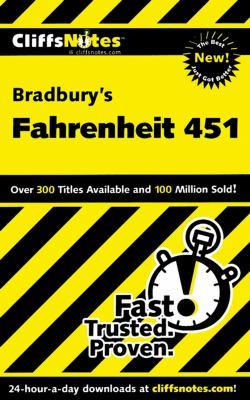 Fahrenheit 451 9780764586507