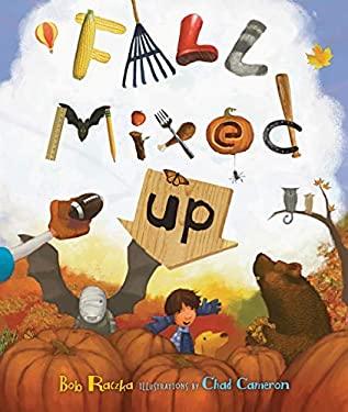 Fall Mixed Up 9780761346067