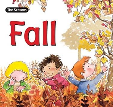 Fall 9780764127298