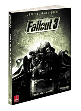 Fallout 3 9780761559962