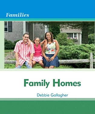 Family Homes Family Homes