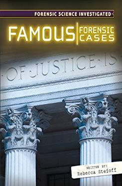 Famous Forensic Cases Famous Forensic Cases 9780761430827