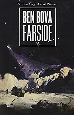 Farside 9780765323873