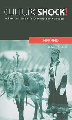 Finland 9780761455066