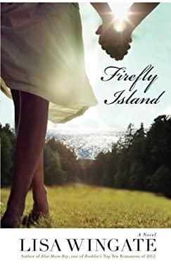 Firefly Island 9780764208232