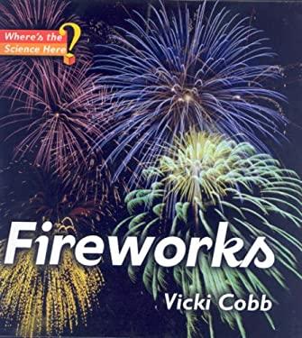 Fireworks 9780761327714