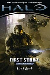 First Strike 11420814