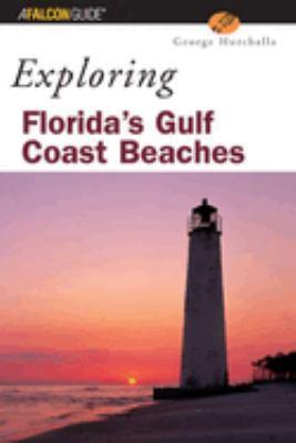 Fishing Colorado 9780762710980