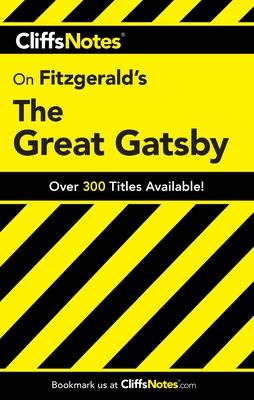 Fitzgerald's the Great Gatsby 9780764586019