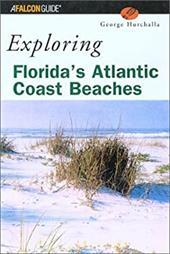 Florida's Atlantic Coast Beaches: Including the Florida Keys 2914728