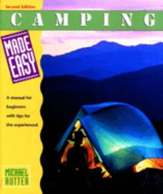 Fly Fishing Made Easy, 3rd: A Manual for Beginners with Tips for the Experienced 9780762707508