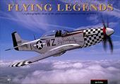Flying Legends 2878816