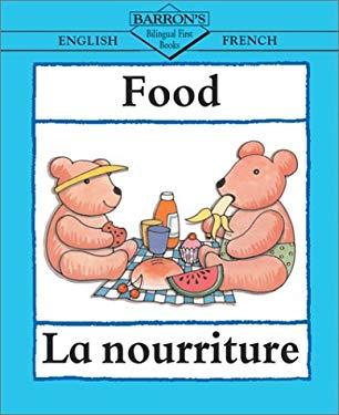 Food/La Nourriture 9780764126109