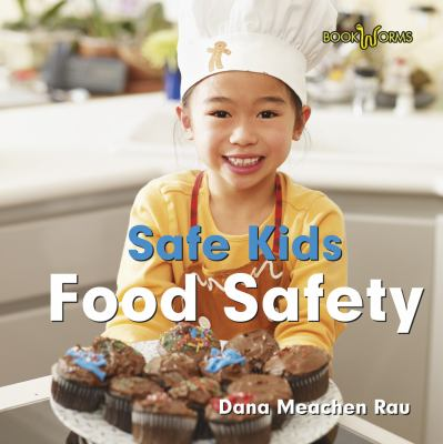Food Safety 9780761440871